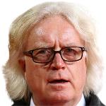 Winfried  Schäfer