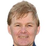 Liam Buckley