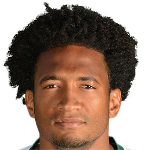 Wellington Carlos da Silva