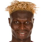 photo Aristide Bancé