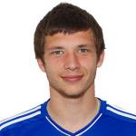 Vitaliy  Komisov