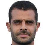 Araújo  Dall'Igna Ilan