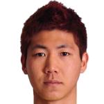 Do-Yeon  Hwang