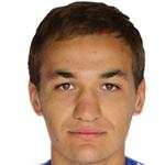 Evgeny  Makarenko