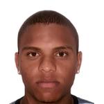 Eydison Teofilo Soares