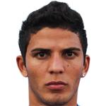 Erico Constantino  Da Silva