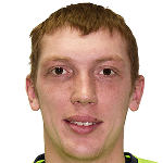 Valeriy  Fomichev