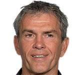 Wim  van Zwam