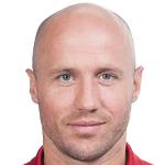 Balázs József  Tóth