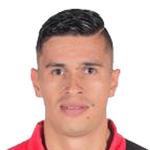 Othoniel  Arce Jaramillo