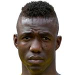 Modibo Maïga