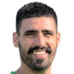 Lucas  de Souza Goncalves