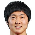 Hyung-Pil  Kim