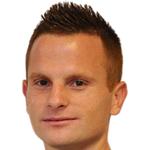 Danijel  Rašić