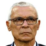 Héctor Raúl  Cúper