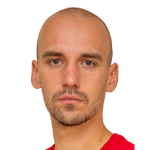Nikita  Baranov