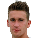 Matthias  Rahn