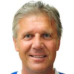 Jozef  Chovanec