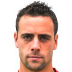 Matthieu  Ligoule