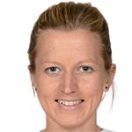 Janni Arnth-Jensen
