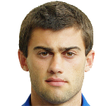 Petar  Atanasov