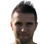 Romain  Thibault