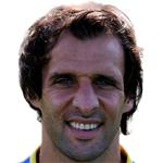 Carlos Pedro  Carvalho Sousa