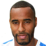 Tyrone  Barnett