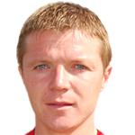 Aleksandr  Borunov