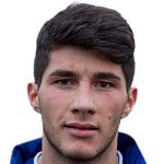 Mehmet  Kodes