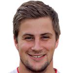 Tobias  Keusch