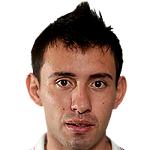 Marcelo  Cañete