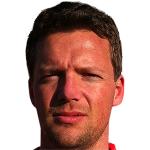 Daniel  Moen Hansen