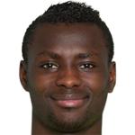 Evans Owusu  Nyarko