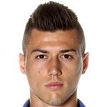 Valmir  Nafiu