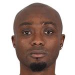 Serge Ognadon Akakpo
