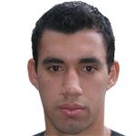 Eduardo Fabián  Ledesma Trinidad
