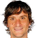 Agustín Daniel  Pelletieri