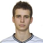 Vladimir  Taranov