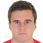 photo Carl Jenkinson
