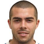 Pablo  Soares de Lima