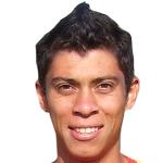 Sebastián Rodrigo  Gaitán Araújo