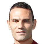 Luca  Pagliarulo