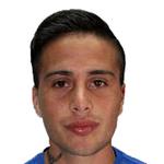 Cristian Jonatan  Ortiz