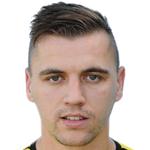 Goran  Vuk