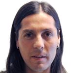 Hugo Patricio  Droguett Diocares