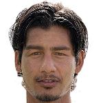 Ramon  Salaz