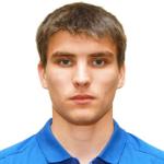Pavel  Novitskiy