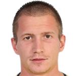 Marko  Jakolić