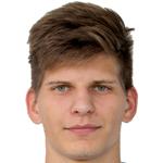 Alexander  Toninger